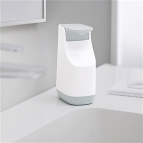 Joseph Joseph Compact Soap Dispenser