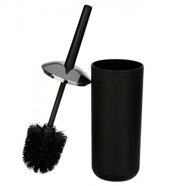 brasil toilet brush set bathroom equipment out of eden. Black Bedroom Furniture Sets. Home Design Ideas
