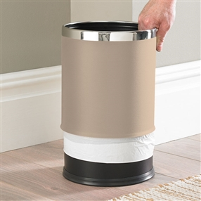 Out of Eden Smart Bin Faux Leather