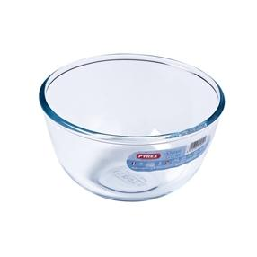 Pyrex Glass Mixing Bowl 1litre