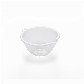 Addis Small Plastic Mixing Bowl