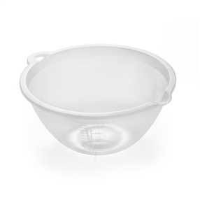 Addis Large Plastic Mixing Bowl