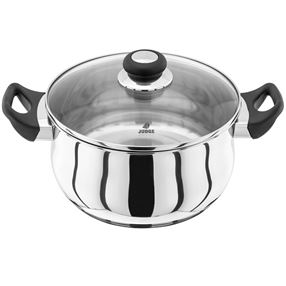 Judge Vista Casserole Pot