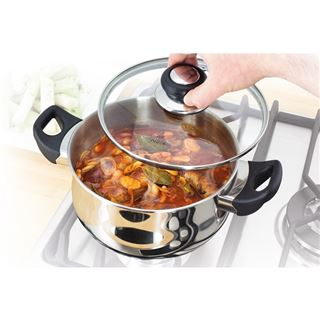 Judge Judge Vista Casserole Pot