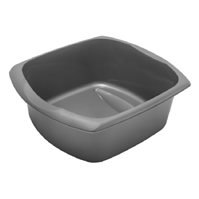 Addis Rectangular Washing Up Bowl