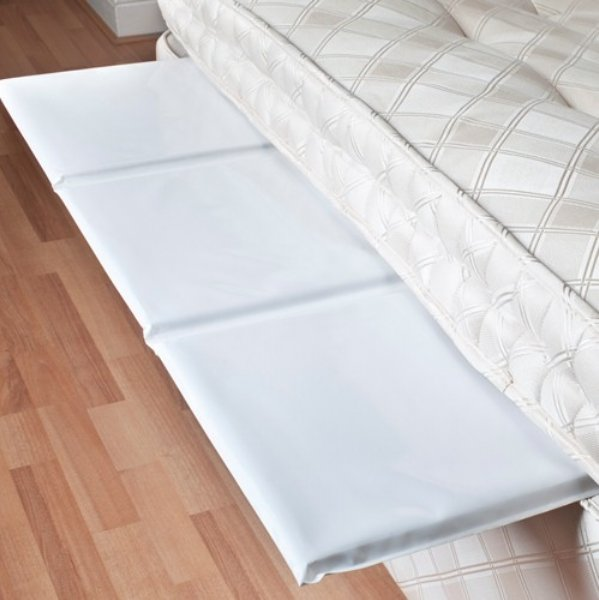 Bed Board - Hotel, Guest House and Self Catering Supplies