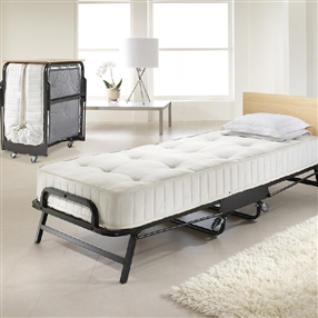 Jay-Be Crown Premier Folding Bed
