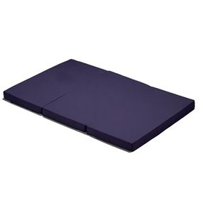 Folding Travel Cot Mattress