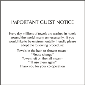 Housekeeping hospitality industry wholesale supplies - What do hotels use to clean bathrooms ...