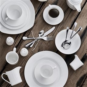 Hotel and Catering Tableware