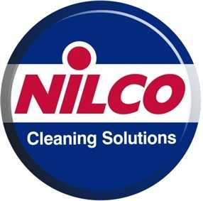 Nilco Cleaning Solutions