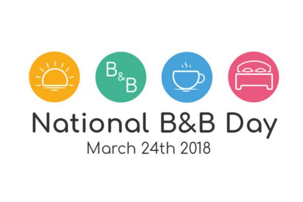 National Bb Day