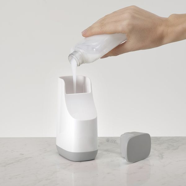 Joseph Joseph Soap Dispenser