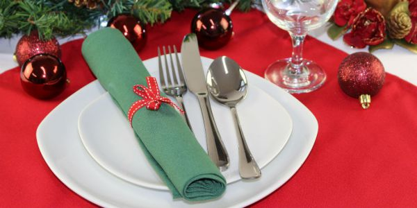 Outofeden Napkins Tablecloths